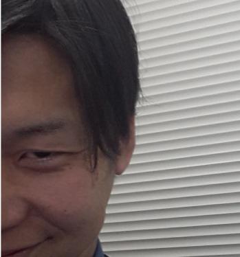 代表取締役・吉岡忠の経歴を赤裸々に語ってみる!!(前編)