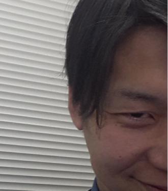 代表取締役・吉岡忠の経歴を赤裸々に語ってみる!!(中編)