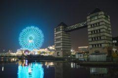 横浜市18区紹介(西区・南区・中区)(横浜・警備)