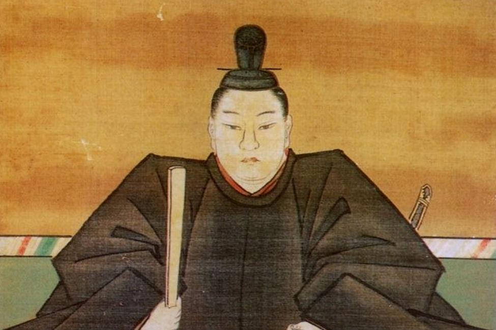 薩摩の教え・男の順序