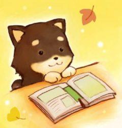 食欲&読書の秋
