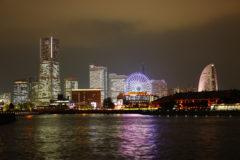横浜市18区紹介(瀬谷区) (横浜・警備)